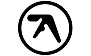 aphex-twin-logo-482x298