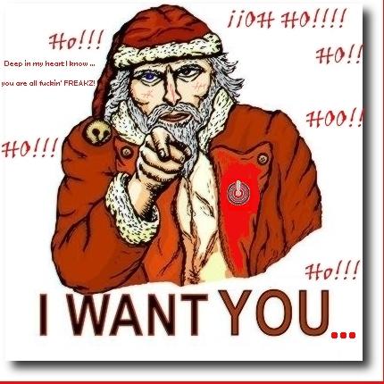 Santa 1 - 4