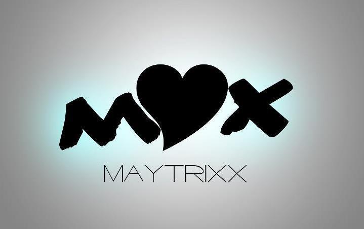 maytrix
