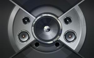 kartandtinki1_speaker-wallpaper_06